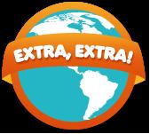 Extra, Extra!